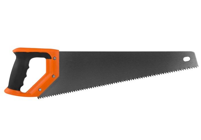 инструмент для дома