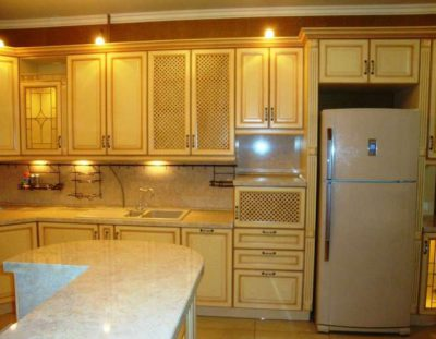 Ваш идеальный холодильник: нюансы правильного выбора
